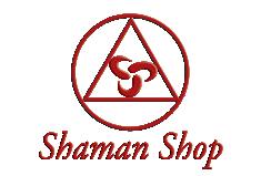 Shaman Shop